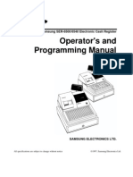 SER65xx Manual