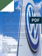 Copy (8) of Volkswagen Letter