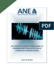 ANE Consulta Dividendo Digital - 2012