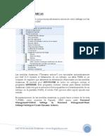medidas-dinc3a1micas3