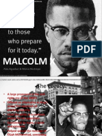 malcolmx-091109191015-phpapp01