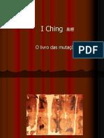 Livro I Ching Pdf