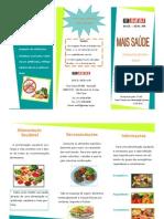 Folder 2012 COE