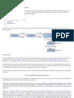 Introducción al concepto de cadena de suministro