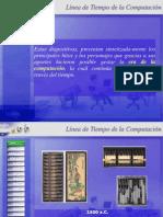Linea Del Tiempo de La Computacion 1230520594691211 1