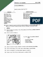 Manual Mecanica Santana Serie III