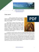 Apostol_Felipe
