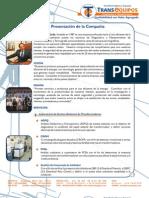 presentacion_transequipos