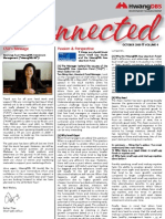Agency Bulletin- Tan Ming Han OCTOBER 2009_FRONT-Rev1