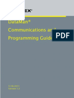 Cognex_D750_CommunicationsAndProgramming