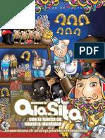 Alasita 2011 - PTC
