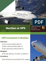 USP ADS_B apps