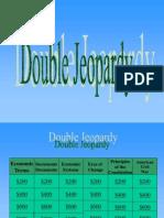 DoubleJeopardy-10