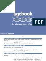 Agebook Script Second Draft