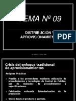 Clase_09__Logistica_Distribución