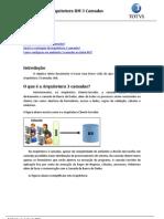 arquitetura3camadas-100619050410-phpapp02