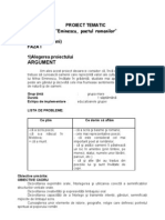 0proiect_eminescu