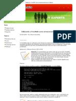 Cópia de Bruno Kinoshita - Utilizando o FreeNAS como armazenamento para o VMware