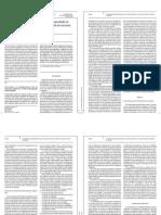 (Intervención Morfosintáctica.pdf)