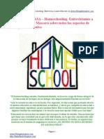 educarencasa-100902231647-phpapp01