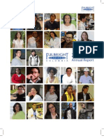 Annual Report 2010 En