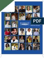 Annual Report 2010 Es