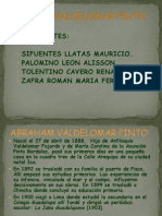 ABRAHAM VALDELOMAR PINTO.pptx