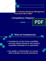 Competency New 598