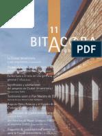 Bitacora11