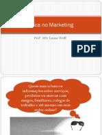 2012 Ética no marketing Material 4