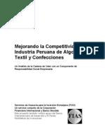 Reporte_espanol_FIAS
