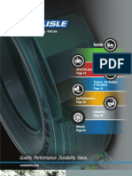 Carlisle 2012 Tire Catalog