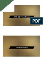 MathisMalchowBürokommunikation