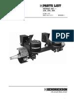 INTRAAX-AAT-23K,-25K,-30K-Parts-List.aspx,