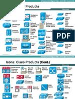 Iconos_Cisco2004