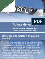 90582859-BOLSA-DE-VALORES