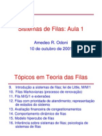 f01-lec06