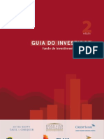 GuiaFII2