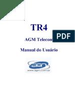 TR4Manual