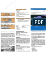 Geoinformatik_Geophysik