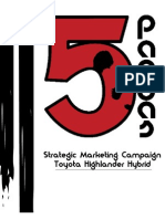 5P Campaign Book (2)