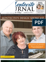 Montecito's Design Showcase