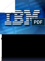 35048688-Ibm-Presentation-Converted-Final-Ppt.ppt
