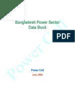 Bangladesh Power Data