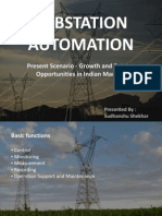 substationautomation-12852578690501-phpapp01