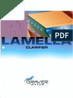 LamellaClarifier