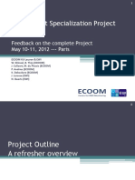 Present a Tie Par is May 2012 DRAFT[1]