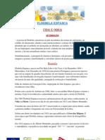 Florbela Espanca (L:C:)