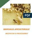 Manualul Apicultorului Incepator Si Profesionist - 256