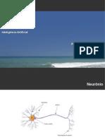 08.redes neurais